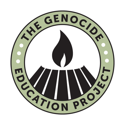 Brief History Genocide Education Project
