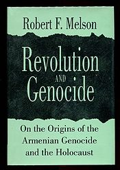 175px-Book-cover-revolution_and_genocide