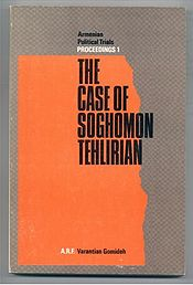 175px-Tehlirian-cover-front