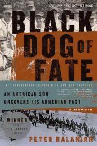black-dog-of-fate