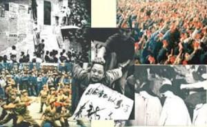 mao_revolution
