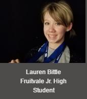 LaurenPic